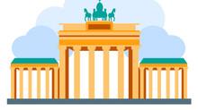 BIOS jetzt auch in Berlin!
