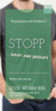 Flyer_StoppBevorWasPassiert_internetvers