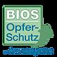 BIOSlogo_freigestellt.png