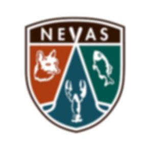 Nevas_logo_neliö_800_reunoilla.jpg