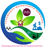 JMS LOGO PNG SOLID.png
