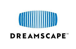 DreamScape_Logo_Stacked_Standard_Black_R