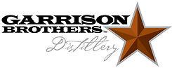 Garrison-Official-Cocktail_0.jpg