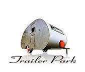 trailer-park-logo-main.jpg