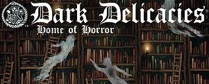 DarkDelicacies_logo.jpg