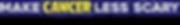 MCLS2019_950x130_tixpgheader.png