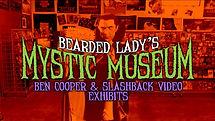 MysticMuseum_logo.jpg