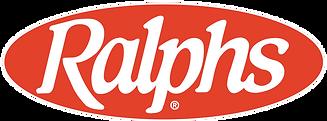 RalphsLogo-01.png