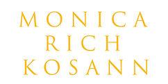 MonicaRichKosann-logo-black.jpg