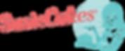 SusieCakes_logo1.png