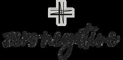 zeronegative_logo1.png