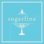 Sugarfina.png