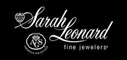 SarahLeonardJeweler_logo.jpg