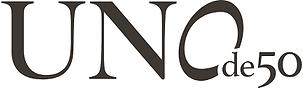 Unode50_logo1.png