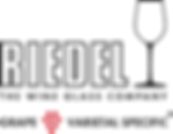 Riedel-Logo-.png