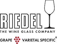 Riedel-Logo-.png