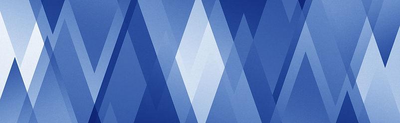 HarlequinBG1_blue_hor.jpg