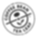 Coffee_bean_and_tea_leaf_logo.png