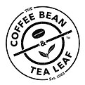 Coffee_bean_and_tea_leaf_logo.png