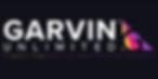 Garvin_logo.png