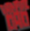 VampireDad_logo1.png