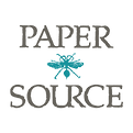 PaperSource_logo.png