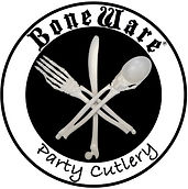 BoneWare-Logo.jpeg
