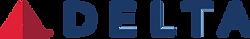 Delta_logo_color1.png
