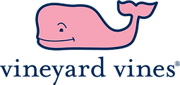VINEYARD_VINES_logo.png