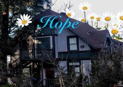 284_Hope