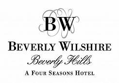 BEVERLY_WILSHIRE_logo-1024x714.jpg