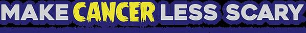MCLS2019_logo_hor_F1.png