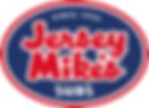 jerseymikes-logo.png