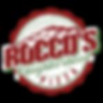 Roccoslogo-800x800.png