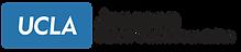 UCLA-JCCF-logo-RGB.png