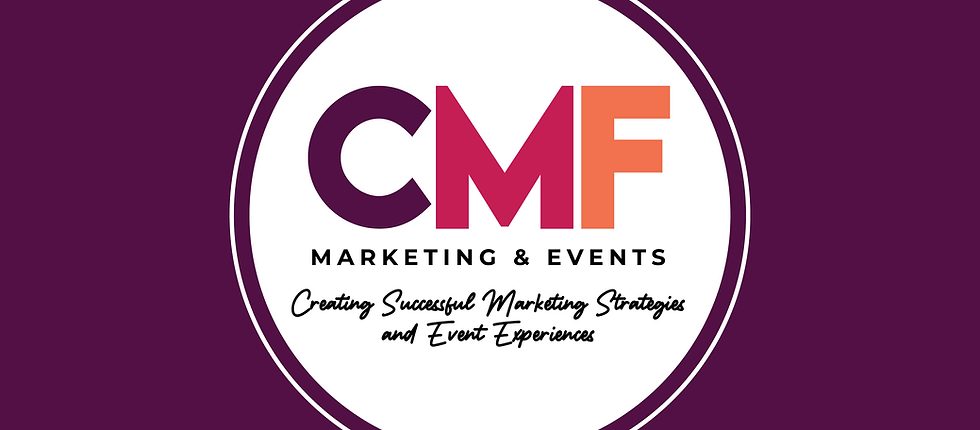 CMF Marketing Facebook Cover Photo.png
