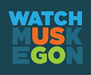 watchmuskegon-vertical-logo-color-blue.p