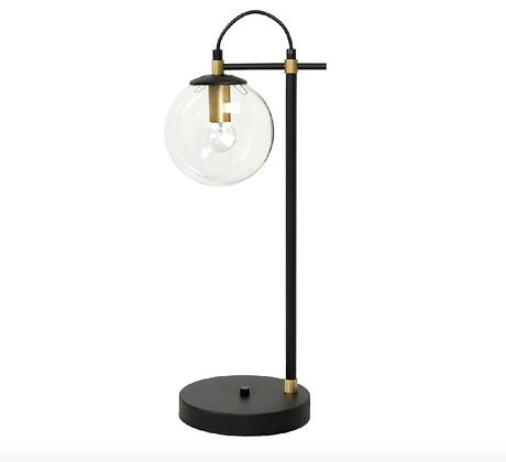 Perla | Bordslampa