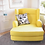 Thumbnail: Love Seat | Living Stories Signature Collection