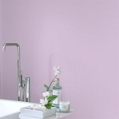 Dressing Table No 139 | Färg | Designers Guild