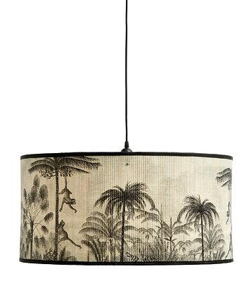 Baubo | Lampa