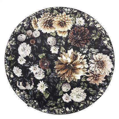 Dahlia Noir | Matta | Designers Guild