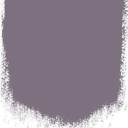 Purple Basil No 150 | Färg | Designers Guild