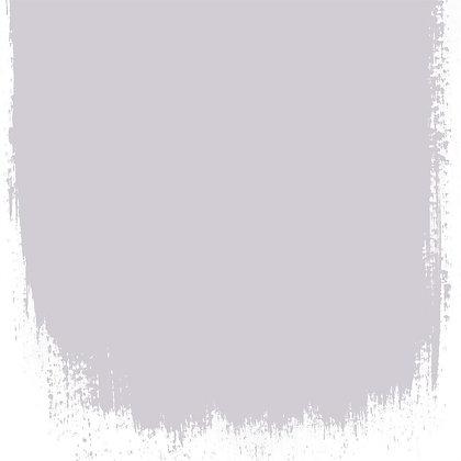 Highland Heather No 153 | Färg | Designers Guild