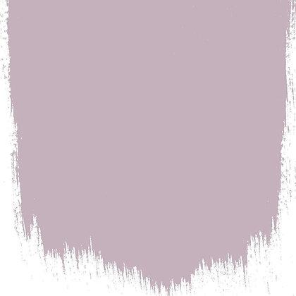 Autumn Hydrangea No 142 | Färg | Designers Guild
