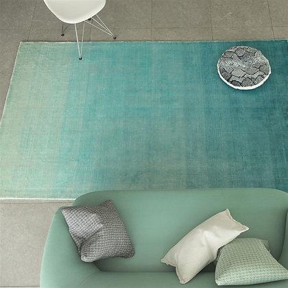 Eberson Aqua | Matta | Designers Guild