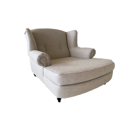 Maxima   Love Seat   Living Stories Signature Collection