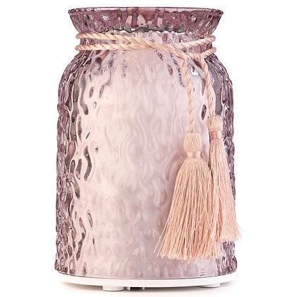 Aroma Diffuser Tassel | Rosa | Sthlm Fragrance Supplier