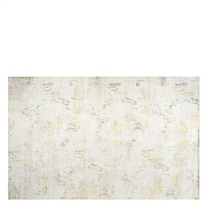 Impasto Birch | Matta | Designers Guild