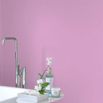 First Blush No 128 | Färg | Designers Guild